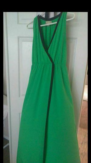 Michael Kors dress for Sale in Bakersfield, CA
