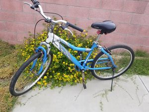 Aluminum Avalon bike for Sale in Bellflower, CA