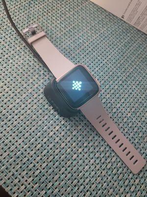 Fitbit Versa for Sale in Casselberry, FL