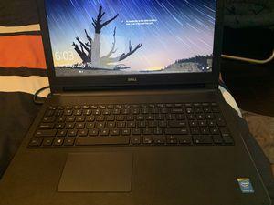 Dell Laptop for Sale in Miami, FL