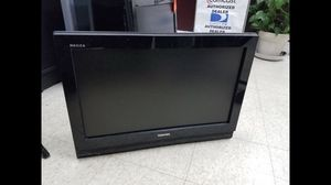 Toshiba flat screen 26 in Tv in excellent condition for Sale in Warren, MI