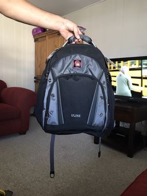 Travel backpack for Sale in Oak Lawn, IL