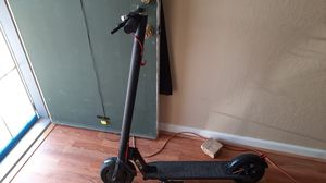 Gotrax for Sale in Vacaville, CA