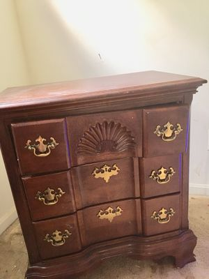 Dresser for Sale in Washington, DC