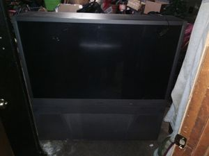 Mitsubishi for Sale in Gray, TN