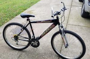 Huffy Highlands Mountain Bike for Sale in La Vergne, TN