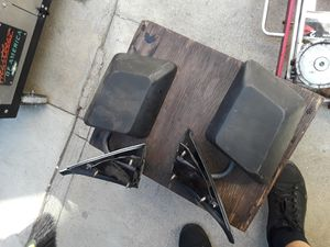 Chevy s10 parts 1991 for Sale in Long Beach, CA
