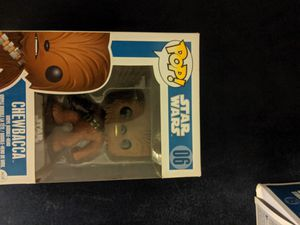 Chewbacca toy for Sale in Compton, CA