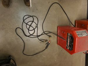Lincoln ac DC welders for Sale in Gresham, OR