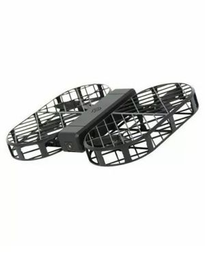 Camera drone for Sale in Richardson, TX