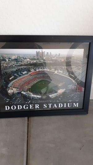 Let's go Dodgers for Sale in Glendale, AZ