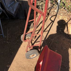 Dolly for Sale in Fallbrook, CA