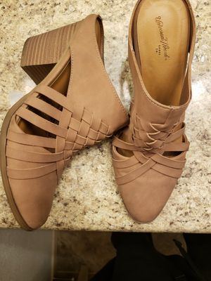Women's Shoes Size 7 for Sale in Tumwater, WA