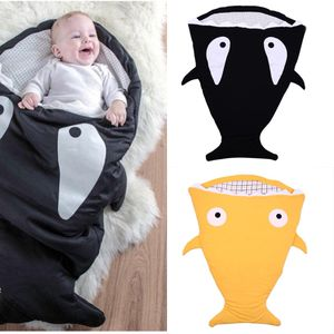 Awesome character sleeping bags comes with free children's toy for Sale in Pittsburgh, PA
