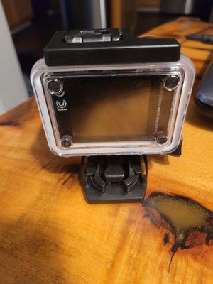 Go pro one Wifi HD camera for Sale in Port Orchard, WA