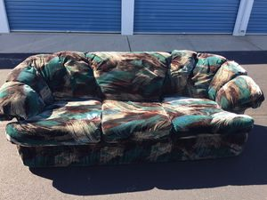 3 piece couch set. for Sale in Union, MO