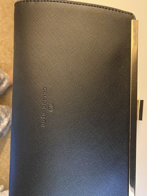 Celine Dion Clutch with chain for Sale in Tracy, CA