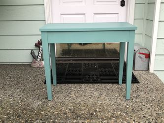 Wood Piano Bench With Storage for Sale in Lynnwood,  WA