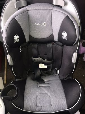 Car seat brand new for Sale in Columbus, OH