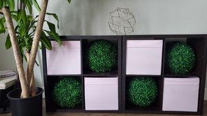 Cubby storage shelves for Sale in Frisco, TX