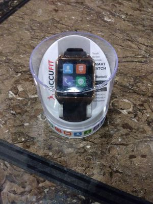 Android smart watch for Sale in Philadelphia, PA