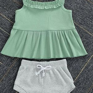 Baby Girl Knitted Outfit for Sale in Barstow, CA