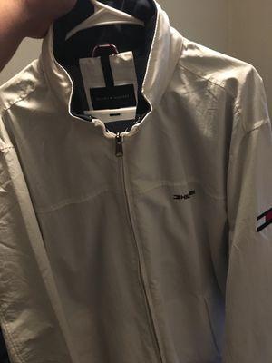 tommy hilfiger jacket for Sale in Hemet, CA