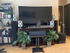 Entertainment Sound System for Sale in Orlando, FL