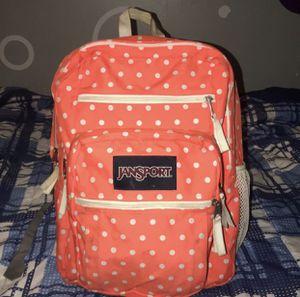 JanSport Backpack for Sale in Southfield, MI