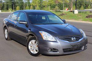 2010 Nissan Altima for Sale in Sterling, VA