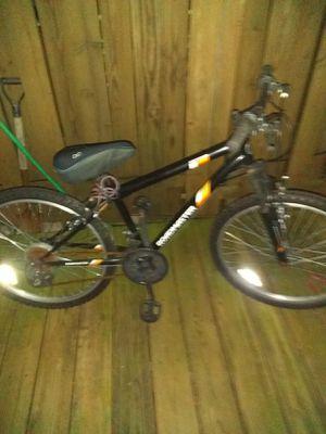 24in 26in mountain bikes for Sale in Glen Burnie, MD