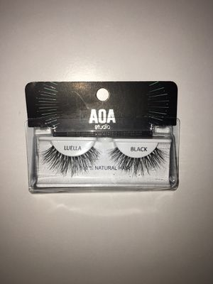 Lashes for Sale in Oakland Park, FL