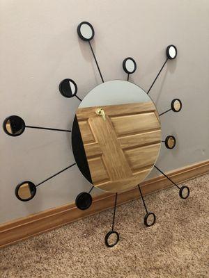 Mirror for Sale in Heyworth, IL