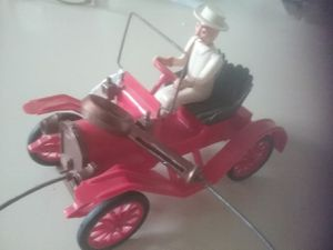 VERY COLLECTABLE 1940s ANTIQUE TOY for Sale in New Port Richey, FL