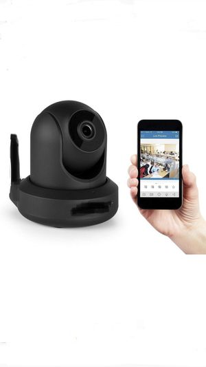 Security Camera for Sale in Pico Rivera, CA