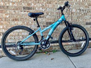 "Diamondback Tess Mountain Bike 24"" for Sale in Mansfield, TX"