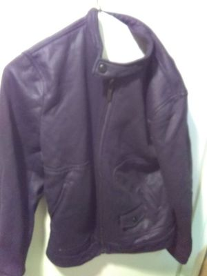 Kool shiny jacket for Sale in Portland, OR