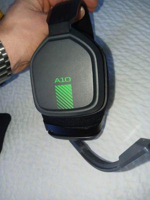 Astro A 10 for Sale in Tampa, FL