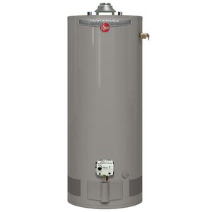 Whirpool hot water heater for Sale in Wichita, KS