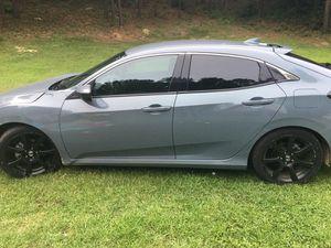 Car for Sale in Newborn, GA