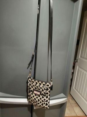 EUC Coach small crossbody purse for Sale in Lincoln Acres, CA