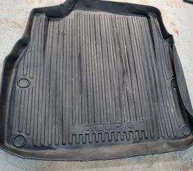 1999-2003 Acura TL Trunk Cargo Liner Tray for Sale in Bellevue,  WA