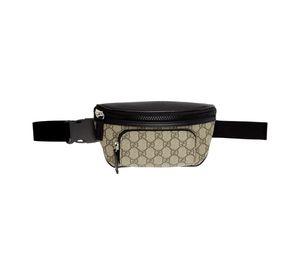 Gucci belt bag for Sale in San Jose, CA