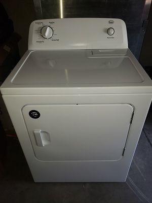 Roper dryer for Sale in Pueblo, CO
