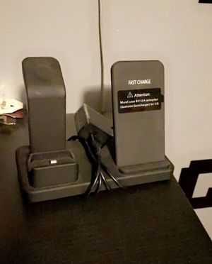 Wireless charging for Sale in Parma, OH