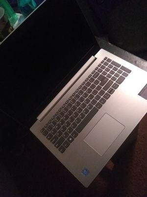 Lenovo laptop for Sale in Gretna, VA