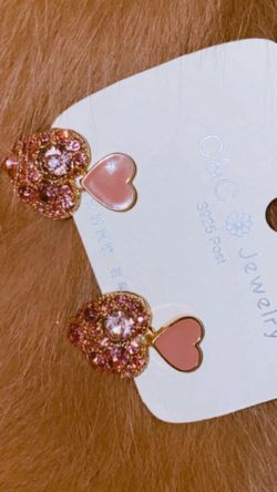 Earrings for Sale in Los Angeles,  CA