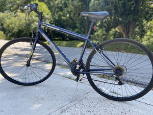 "Roadmaster Adventures 700 Hybrid Bike- 28"" NEW for Sale in Houston, TX"