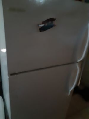 Fridgearater for Sale in San Angelo, TX