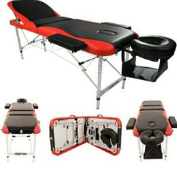 Body Massage With Thomas Tallis Mousic for Sale in Sedgwick,  KS